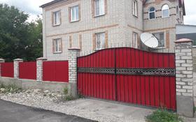 7-комнатный дом, 240 м², 24 сот., П. Глубокое за 20 млн 〒 в Усть-Каменогорске