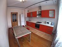 3-комнатная квартира, 120 м², 5/9 этаж посуточно
