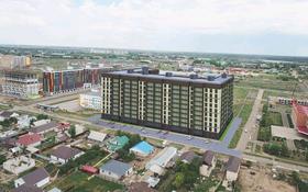 2-комнатная квартира, 71 м², 3/9 этаж, мкр Кадыра Мырза-Али 72/4 — Самал за 14.8 млн 〒 в Уральске, мкр Кадыра Мырза-Али