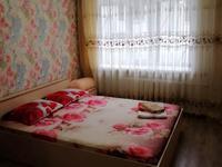 1-комнатная квартира, 18 м², 2/5 этаж
