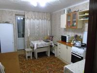 1-комнатная квартира, 38 м², 4/5 этаж