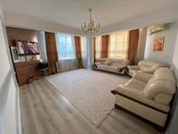 2-комнатная квартира, 84 м², 4/9 этаж, Студенческий даңғылы 190b за 37 млн 〒 в Атырау