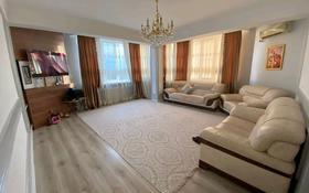 2-комнатная квартира, 84 м², 4/9 этаж, Студенческий даңғылы 190b за 35 млн 〒 в Атырау