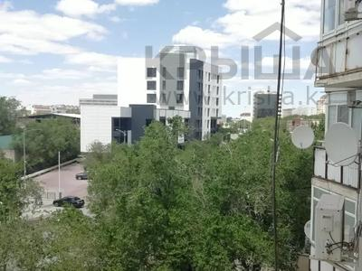 2-комнатная квартира, 84 м², 4/9 этаж, Студенческий даңғылы 190b за 38 млн 〒 в Атырау