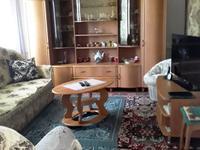 4-комнатный дом, 72 м², 9 сот., Калинина 163-2 за 20.5 млн 〒 в Петропавловске