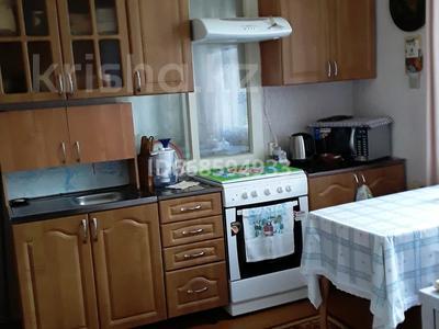 4-комнатный дом, 72 м², 9 сот., Калинина за 20.5 млн 〒 в Петропавловске