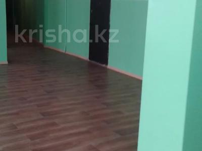 1-комнатная квартира, 21 м², 5/5 этаж, мкр Сайран, Сайран Утеген батыра 71а — Кабдолова за 5.4 млн 〒 в Алматы, Ауэзовский р-н — фото 5