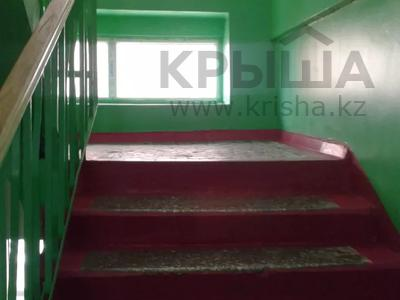 1-комнатная квартира, 21 м², 5/5 этаж, мкр Сайран, Сайран Утеген батыра 71а — Кабдолова за 5.4 млн 〒 в Алматы, Ауэзовский р-н — фото 6
