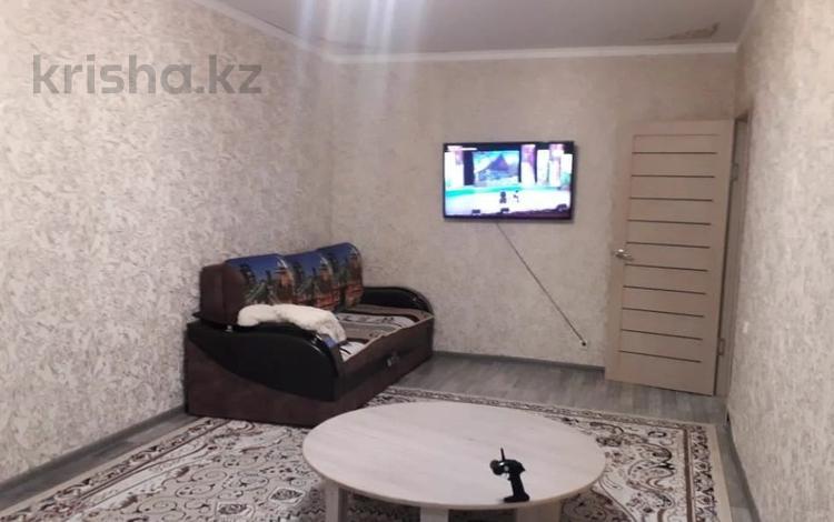 4-комнатный дом, 100 м², 8 сот., Мкр Восточный за 16.5 млн 〒 в