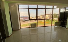 Офис площадью 21.7 м², Жангозина 55/1 — Макашева за 3 000 〒 в Каскелене