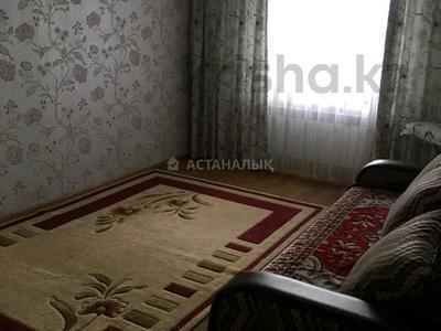 2-комнатная квартира, 60 м², 4/12 этаж, Кенесары за 20.5 млн 〒 в Нур-Султане (Астане), р-н Байконур