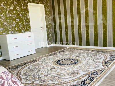 6-комнатный дом, 240 м², 8 сот., Арай 59 за 50 млн 〒 в Таразе