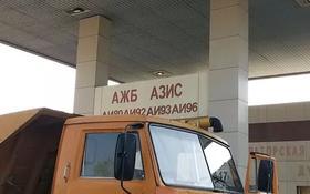 АЗС за 26 млн 〒 в Аксукенте
