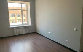 1-комнатная квартира, 37 м², 9/10 этаж, проспект Улы Дала за 15.3 млн 〒 в Нур-Султане (Астана), Есиль р-н