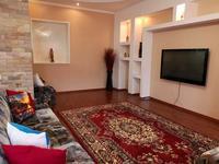 3-комнатная квартира, 120 м², 3/5 этаж посуточно