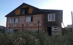 5-комнатный дом, 140 м², 12 сот., улица Дмитриева 8 — Уокешева за 17 млн 〒 в Кокшетау