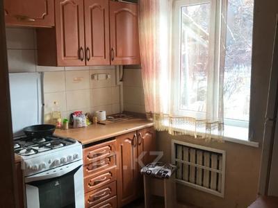 2-комнатная квартира, 40 м², 1/3 этаж, Каблукова — Байкадамова Бахытжана (Кихтенко) за 15.8 млн 〒 в Алматы, Бостандыкский р-н
