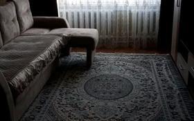2-комнатная квартира, 50 м², 5/5 этаж, Набережная улица 81 — Едомского за 10.5 млн 〒 в Щучинске