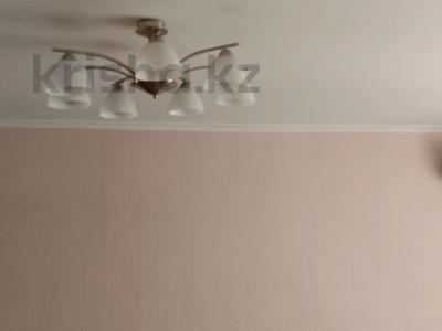 3-комнатная квартира, 70.68 м², 3/5 этаж, улица Академика Павлова 105 — Чайжунусова за 20 млн 〒 в Семее