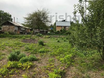 Дача с участком в 12 сот., ул. 10 линия 14 за 6.3 млн 〒 в Есик — фото 17