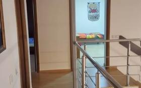 6-комнатный дом помесячно, 400 м², 13 сот., мкр Коктобе — Кыз Жибек за 2 млн 〒 в Алматы, Медеуский р-н