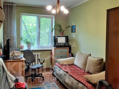 3-комнатная квартира, 57.3 м², 2/4 этаж, мкр №1 35 за 17 млн 〒 в Алматы, Ауэзовский р-н — фото 3
