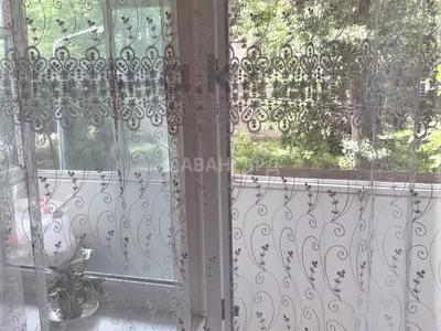 3-комнатная квартира, 57.3 м², 2/4 этаж, мкр №1 35 за 17 млн 〒 в Алматы, Ауэзовский р-н — фото 7