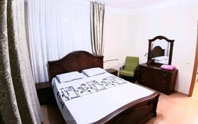 1-комнатная квартира, 42 м², 8/18 этаж посуточно, Сарайшык 5 — Кабанбай Батыр за 7 000 〒 в Нур-Султане (Астана), Есиль р-н