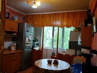 3-комнатная квартира, 69.5 м², 3/5 этаж, проспект Сатпаева 11 за 20.9 млн 〒 в Усть-Каменогорске