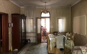 5-комнатный дом, 290 м², 6 сот., мкр Дубок-2, Шаляпина — Бауыржана Момышулы за 135.5 млн 〒 в Алматы, Ауэзовский р-н