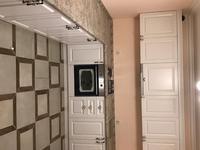 9-комнатный дом помесячно, 271 м², 11 сот.