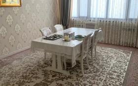 5-комнатная квартира, 142 м², 8/10 этаж, 30-й мкр 181 за 55 млн 〒 в Актау, 30-й мкр
