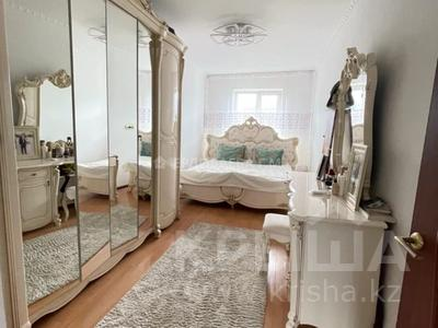 3-комнатная квартира, 60 м², 5/5 этаж, мкр Тастак-1 15 — Утеген Батыра за 27 млн 〒 в Алматы, Ауэзовский р-н