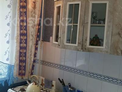 1-комнатная квартира, 33 м², 1/5 этаж посуточно, улица Курмангазы 163 — проспект Евразия за 5 000 〒 в Уральске — фото 5