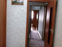 3-комнатная квартира, 65 м², 5/5 этаж