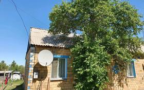 4-комнатный дом, 67.2 м², 2 сот., Ул.Юбилейная 6 за 5 млн 〒 в Темиртау