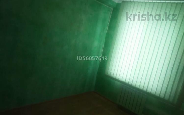 3-комнатная квартира, 56 м², 5/5 этаж, 2 мкр 21 за 3.2 млн 〒 в Жанатасе