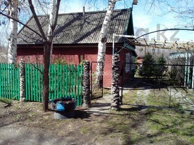 Дача, Набережная за 4.2 млн 〒 в Усть-Каменогорске — фото 2