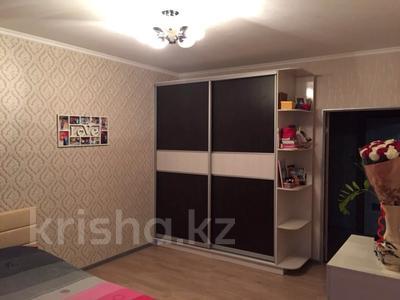 2-комнатная квартира, 55 м², 14/21 этаж, Толе Би за 22 млн 〒 в Алматы, Алмалинский р-н — фото 4