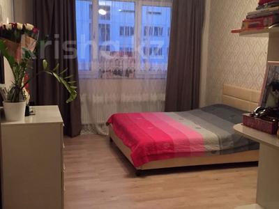 2-комнатная квартира, 55 м², 14/21 этаж, Толе Би за 22 млн 〒 в Алматы, Алмалинский р-н — фото 3