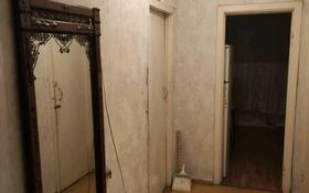 1-комнатная квартира, 40 м², 1/5 этаж, Интернациональная улица за 11 млн 〒 в Петропавловске