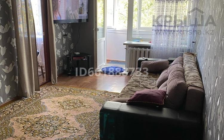2-комнатная квартира, 45 м², 5/5 этаж, Чехова 23 за 11 млн 〒 в Костанае