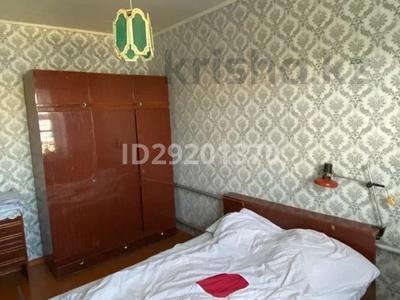 4-комнатный дом, 140 м², 5.8 сот., Ауельбекова 5 — Николая Вавилова за 15.9 млн 〒 в Кокшетау