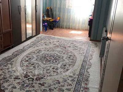 2-комнатная квартира, 51 м², 5/5 этаж, 9-й мкр 2 за 11 млн 〒 в Актау, 9-й мкр