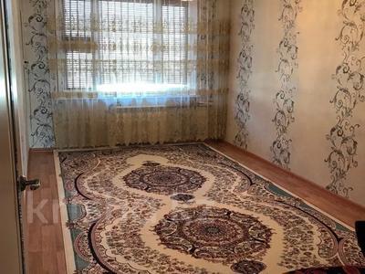 2-комнатная квартира, 51 м², 5/5 этаж, 9-й мкр 2 за 11 млн 〒 в Актау, 9-й мкр — фото 2