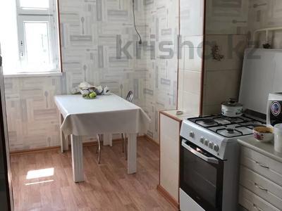 2-комнатная квартира, 51 м², 5/5 этаж, 9-й мкр 2 за 11 млн 〒 в Актау, 9-й мкр — фото 3