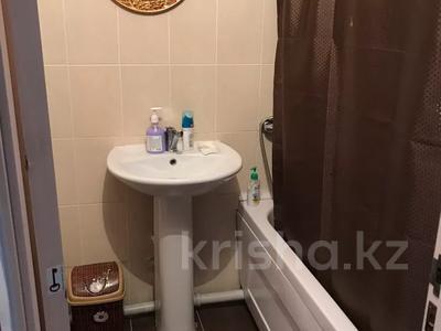2-комнатная квартира, 51 м², 5/5 этаж, 9-й мкр 2 за 11 млн 〒 в Актау, 9-й мкр — фото 4