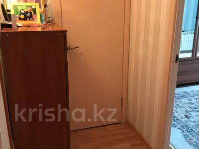 2-комнатная квартира, 51 м², 5/5 этаж, 9-й мкр 2 за 11 млн 〒 в Актау, 9-й мкр — фото 5