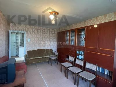 2-комнатная квартира, 50 м², 4/5 этаж, мкр Майкудук, Мамыраева 37 за 13.3 млн 〒 в Караганде, Октябрьский р-н