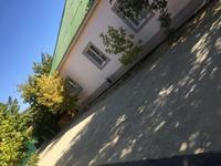 5-комнатный дом, 175 м², 10 сот., 4 аул за 23 млн 〒 в Кульсары